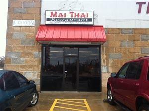 Mai Thai Restaurant