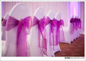 Party Equipment Rentals In Mcdonough Ga For Weddings And