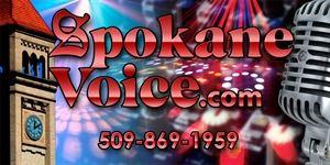 SpokaneVoice
