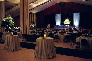 Freeborn Hall