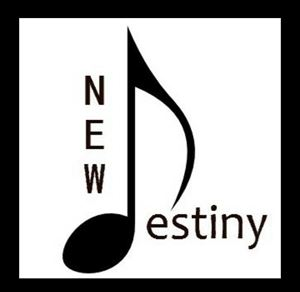 New Destiny Band