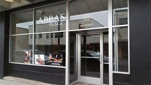 Abba's