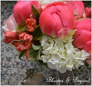 Blooms & Beyond
