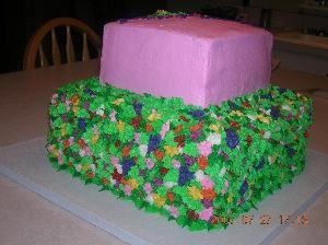 Sweet Angels Cakes