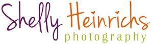 Shelly Heinrichs Photography