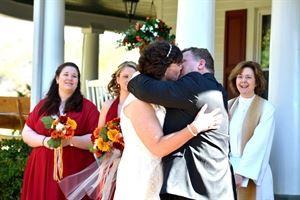 Roanoke Valley Ceremonies