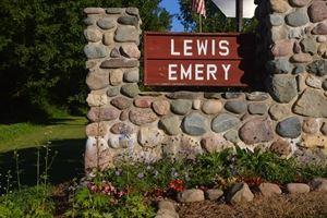 Lewis Emery Park