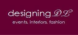DesigningDL Lifestyle Design
