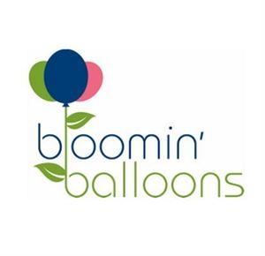 Bloomin' Balloons