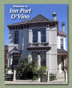 Inn Port D'Vino