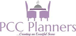 PCC Planners - Huntsville