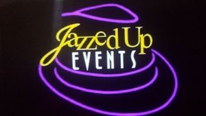 Jazzed Up Events