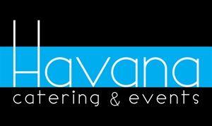 Havana Catering