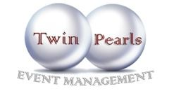 Twin Pearls Event Management