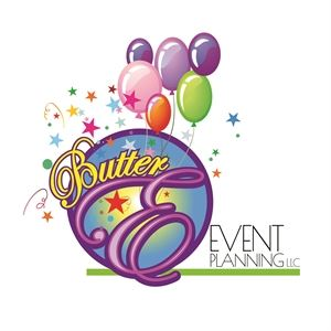 "Butter ""E"" Events LLC"