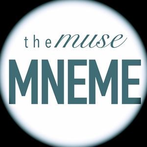 The Muse Mneme Photography