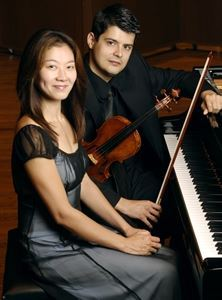 Ensemble Bellissima
