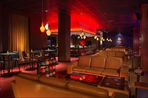 Kings Bowl North Hills Raleigh Nc Party Venue