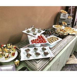 G Catering & Events