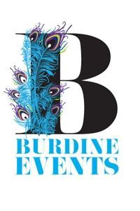 Burdine Events