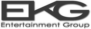 EKG Entertainment Group