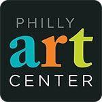 Philly Art Center
