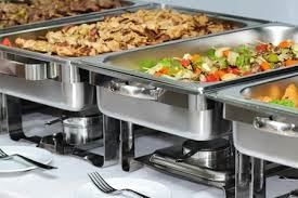 Popi's Soul Food  & Catering