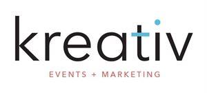 kreativ events