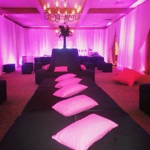 Simply Divine Events of Texas