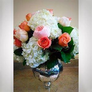 Abloom Florist