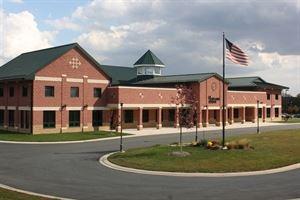 The Highlands School- Facility Rentals
