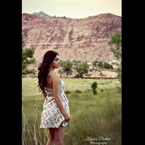 Zalyssa Prather Photography