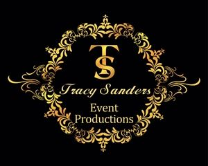 Tracy Sanders Event Productions