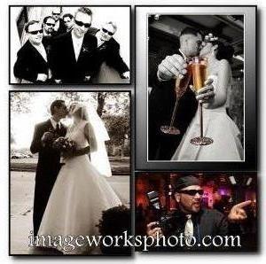 ImageWorks Photography