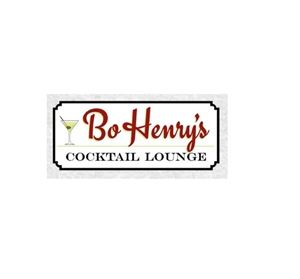 BoHenry's Cocktail Lounge