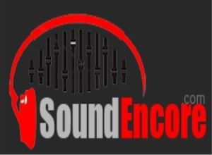 Sound Encore