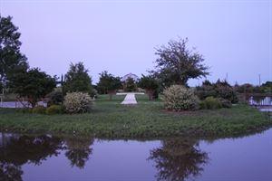 The Fountains Venue