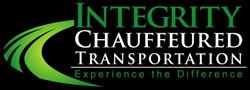 Integrity Chauffeured Transportation LLC