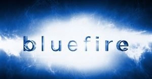 BlueFire Productions, LLC