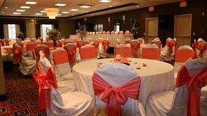 Hilton Garden Inn Birmingham/Trussville