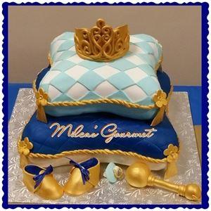 Milca's Gourmet