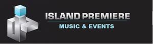 Island Premiere DJ Service
