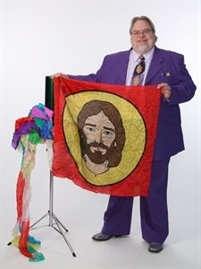 Joybringers & Magic Ministry
