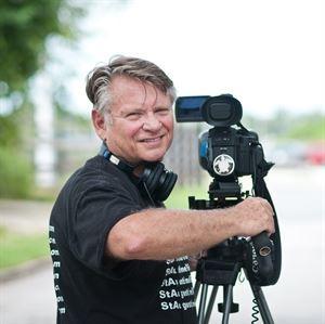 Bruce Merwin Films