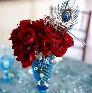 Bellasina Weddings & Events