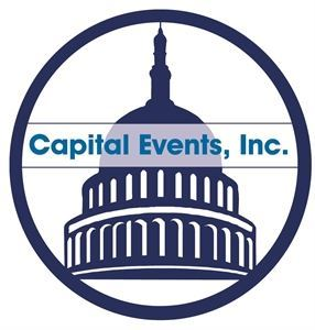 Capital Events, Inc.
