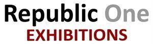 Republic One Exhibitions
