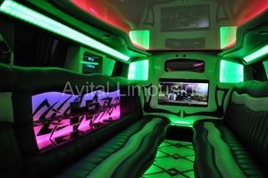 ChiTown Limo