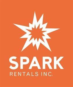 Spark Rentals Inc.