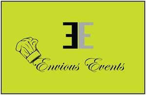 Envious Events